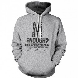 UCM-Are-You-Big-Enough-Hoodie-906x1024