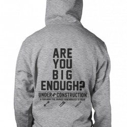 UCM-Big-Enough-Hoodie-Black-SpGrey-622x1024