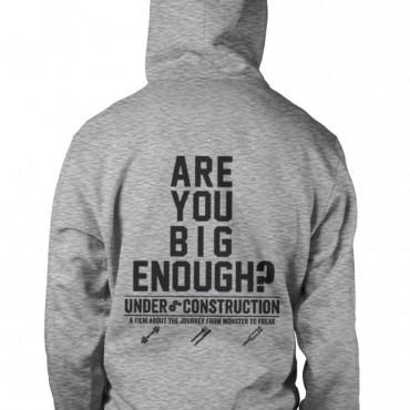 UCM-Big-Enough-Hoodie-Black-SpGrey-622x1024