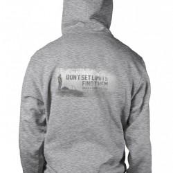 UCM-Cliff-Hanger-Hoodie-SPGrey-Back-622x1024