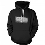 UCM-Cliff-Hoodie-869x1024