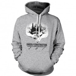 UCM-Dave-Under-Construction-Hoodie-2-871x1024