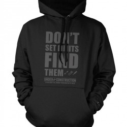 UCM-Dont-Set-Limits-Find-Them-Hoodie-823x1024