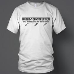 UCM-Logo-Front-2-818x1024