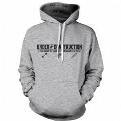UCM-Logo-Hoodie-869x1024