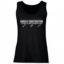 UCM-Logo-Vest-2-1024x1024