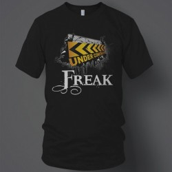 UCM-Under-Construction-Freak-Front-818x1024