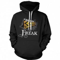 UCM-Under-Construction-Freak-Hoodie-873x1024