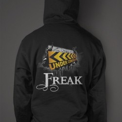 UCM-Under-Construction-Freak-Hoodie-Back-622x1024