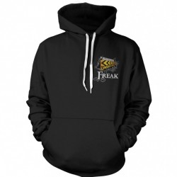 UCM-Under-Construction-Freak-Hoodie-front-pocket-873x1024