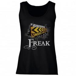 UCM-Under-Construction-Freak-Vest-1024x1024