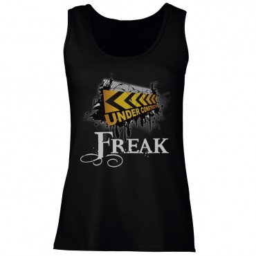 UCM-Under-Construction-Freak-Vest-1024x1024