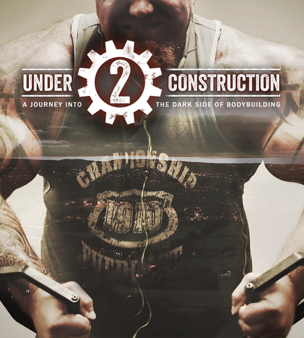 under construction the film 2 digital download and
